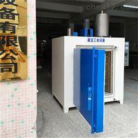 XBHX4A-20-700箱式陶瓷排胶炉