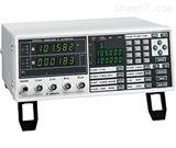 日本日置电容测试仪HIOKI3506-10