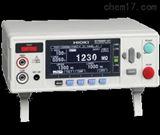 日本日置绝缘电阻测试仪HIOKI ST5520