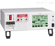 日本日置泄漏电流测试仪HIOKI ST5540