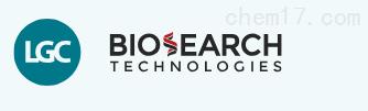 Biosearch国内授权代理