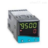 P8100-3110002 S160英國WEST溫控儀