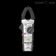 DT-9182工业数字钳形表