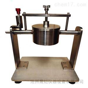 石膏表面吸水率仪