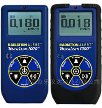 Monitor 1000ECSEI 公司能量补偿型辐射检测仪