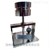 SYD-10型石膏硬度测定仪