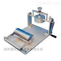 BXS-113型石膏板表面纸张吸水率仪