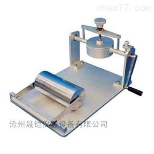 石膏板表面纸张吸水率仪