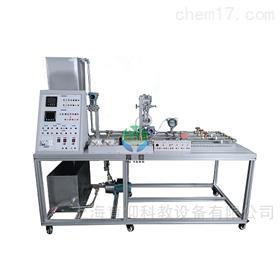 YUY-JT15热工仪表控制过程测量实验设备