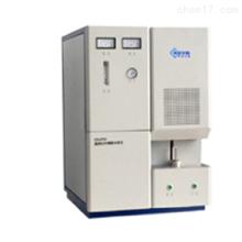 频红外碳C硫S检测测试测量化验仪器设备