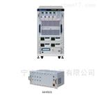 Model 8491LED電源自動測試系統