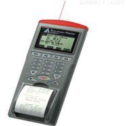 AZ9811列表式红外测温仪厂家