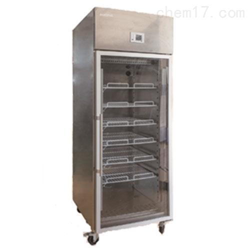 大容积国产38度加温保存箱YJG-650