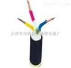 矿用橡套电缆MYQ 0.3/0.5KV 3*10现货