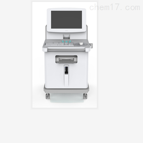 北京中瑞博康中医经络检测仪BK-JL01A