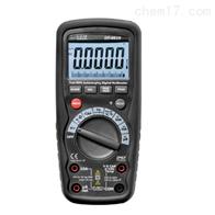 DT-9919专业防护型数字万用表