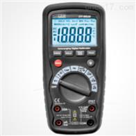 DT-9928高精度数字万用表