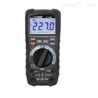 DT-9560真有效值数字万用表