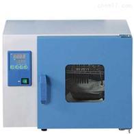 电热恒温培养测试仪-卧式 立式