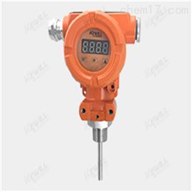 TK55A系列數字顯示溫度傳感器于供水系統