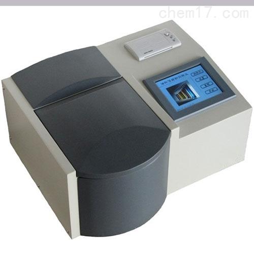 绝缘油酸值测定仪设备