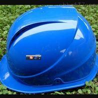防砸防撞安全帽;ABS