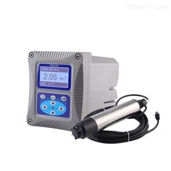 JY-DO700佳仪荧光法工业在线溶氧测试仪
