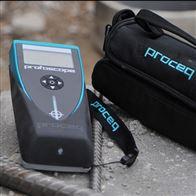Profoscope+一体式钢筋定位仪