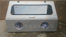 WJ-ZJX双面无菌接种箱(长款型1米4)