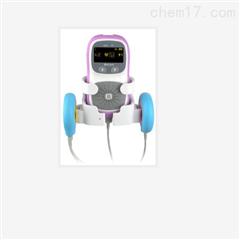 广东邦健超声多普勒胎儿监护仪SmartFM