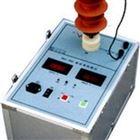 北京氧化鋅避雷器分析儀