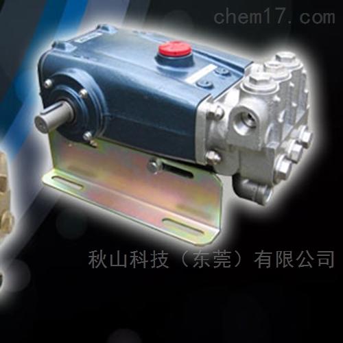 日本tokupi高质量的工业高压泵A-713