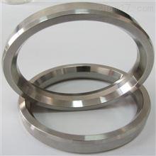 DN500不锈钢金属密封缠绕垫片