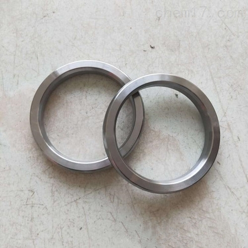 临潼区R52耐高压金属八角环垫片近期价格