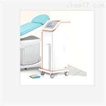 四川華信高科婦科臭氧治療儀HXFCY-1