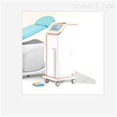 四川华信高科妇科臭氧治疗仪HXFCY-1