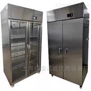 XF/HG-1000L恒温恒湿柜