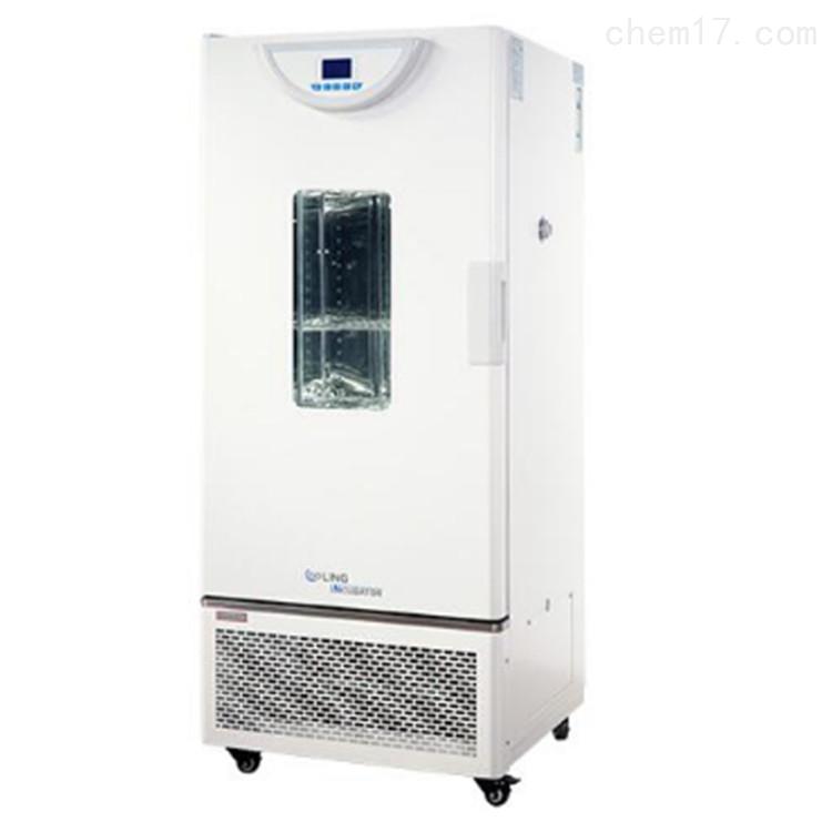 液晶屏生化培养箱