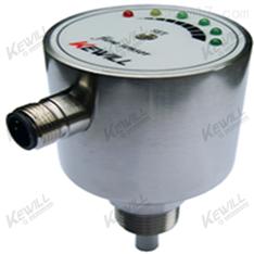 通用型流量监控器润滑油断流监测仪表