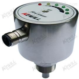 FS62系列通用型流量监控器润滑油断流监测仪表