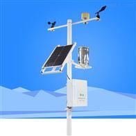 FT-QC4四要素区域自动气象站
