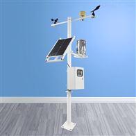 FT-QC9农业气象环境物联网监测系统