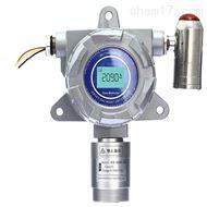 HCK600-O3臭氧检测仪