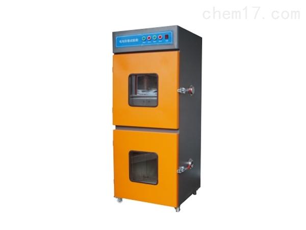 电池防爆试验箱