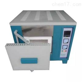 YB-1000XA1000度实验马弗炉厂家