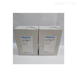 德国FESTO费斯托传感器SDE5-D10-O-Q6E-P-K