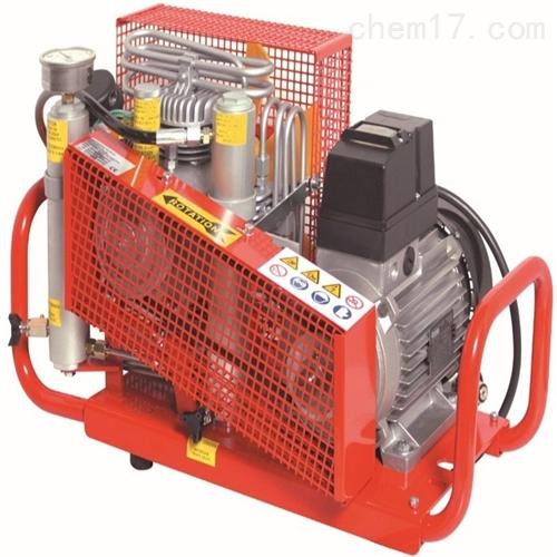 MCH6/coltrisub空气压缩机
