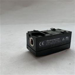 德国FESTO北京代理销售传感器SME-1-S-24-B
