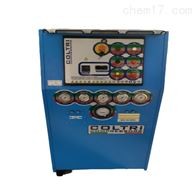 MCH36科尔奇高压呼吸空气压缩机