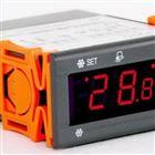 北京制冷化霜溫控器